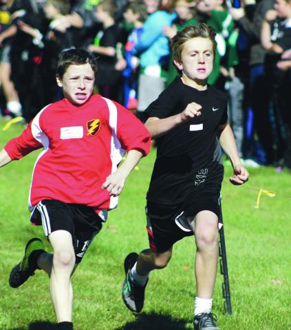 http://glengarry247.com/glengarry247/sites/default/files/field/image/FBx-country running boys.jpg